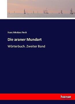 Cover: https://exlibris.azureedge.net/covers/9783/7446/0605/9/9783744606059xl.jpg
