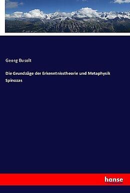 Cover: https://exlibris.azureedge.net/covers/9783/7446/0685/1/9783744606851xl.jpg