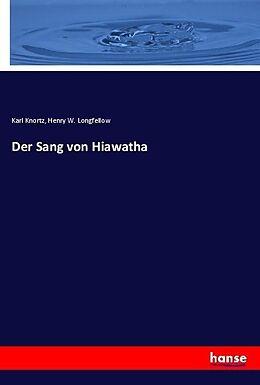 Cover: https://exlibris.azureedge.net/covers/9783/7446/0690/5/9783744606905xl.jpg
