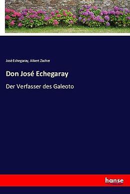 Cover: https://exlibris.azureedge.net/covers/9783/7446/0697/4/9783744606974xl.jpg