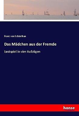 Cover: https://exlibris.azureedge.net/covers/9783/7446/0709/4/9783744607094xl.jpg
