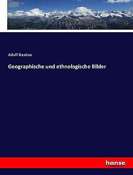 Cover: https://exlibris.azureedge.net/covers/9783/7446/0755/1/9783744607551xl.jpg
