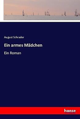 Cover: https://exlibris.azureedge.net/covers/9783/7446/0786/5/9783744607865xl.jpg