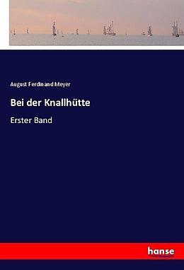 Cover: https://exlibris.azureedge.net/covers/9783/7446/0808/4/9783744608084xl.jpg