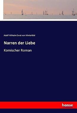 Cover: https://exlibris.azureedge.net/covers/9783/7446/0826/8/9783744608268xl.jpg