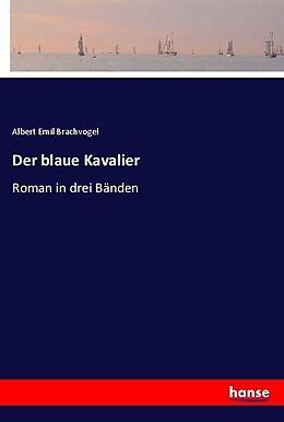 Cover: https://exlibris.azureedge.net/covers/9783/7446/0828/2/9783744608282xl.jpg