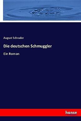 Cover: https://exlibris.azureedge.net/covers/9783/7446/0865/7/9783744608657xl.jpg