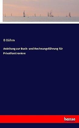 Cover: https://exlibris.azureedge.net/covers/9783/7446/0944/9/9783744609449xl.jpg