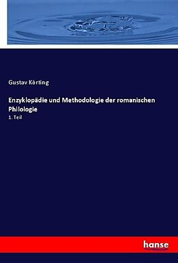 Cover: https://exlibris.azureedge.net/covers/9783/7446/0955/5/9783744609555xl.jpg