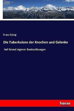 Cover: https://exlibris.azureedge.net/covers/9783/7446/0996/8/9783744609968xl.jpg