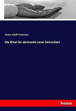 Cover: https://exlibris.azureedge.net/covers/9783/7446/1004/9/9783744610049xl.jpg