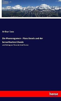 Cover: https://exlibris.azureedge.net/covers/9783/7446/1009/4/9783744610094xl.jpg