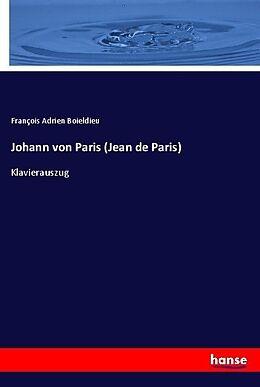 Cover: https://exlibris.azureedge.net/covers/9783/7446/1112/1/9783744611121xl.jpg
