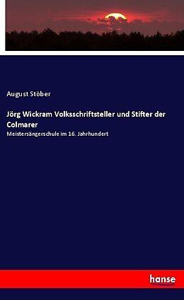 Cover: https://exlibris.azureedge.net/covers/9783/7446/1132/9/9783744611329xl.jpg
