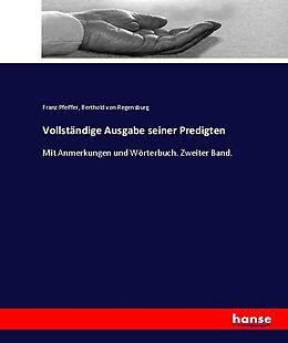 Cover: https://exlibris.azureedge.net/covers/9783/7446/1163/3/9783744611633xl.jpg