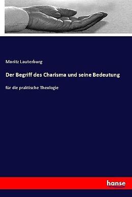 Cover: https://exlibris.azureedge.net/covers/9783/7446/1211/1/9783744612111xl.jpg