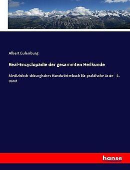 Cover: https://exlibris.azureedge.net/covers/9783/7446/1219/7/9783744612197xl.jpg