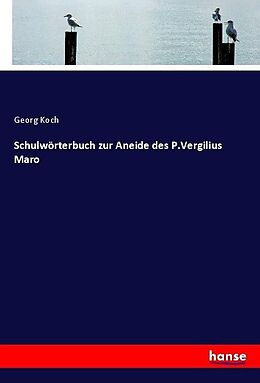 Cover: https://exlibris.azureedge.net/covers/9783/7446/1230/2/9783744612302xl.jpg