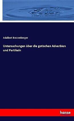 Cover: https://exlibris.azureedge.net/covers/9783/7446/1305/7/9783744613057xl.jpg