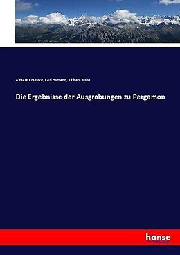 Cover: https://exlibris.azureedge.net/covers/9783/7446/1331/6/9783744613316xl.jpg
