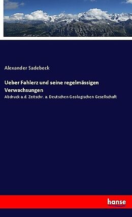 Cover: https://exlibris.azureedge.net/covers/9783/7446/1348/4/9783744613484xl.jpg