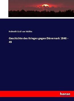 Cover: https://exlibris.azureedge.net/covers/9783/7446/1404/7/9783744614047xl.jpg