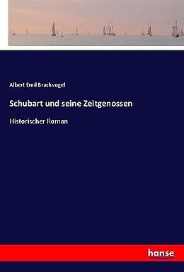 Cover: https://exlibris.azureedge.net/covers/9783/7446/1406/1/9783744614061xl.jpg