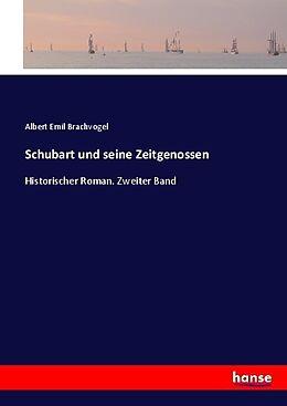 Cover: https://exlibris.azureedge.net/covers/9783/7446/1407/8/9783744614078xl.jpg