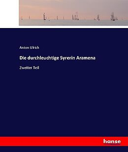 Cover: https://exlibris.azureedge.net/covers/9783/7446/1427/6/9783744614276xl.jpg