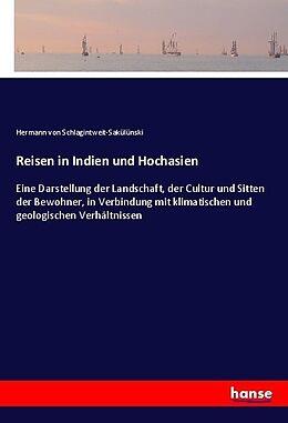 Cover: https://exlibris.azureedge.net/covers/9783/7446/1428/3/9783744614283xl.jpg