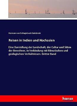 Cover: https://exlibris.azureedge.net/covers/9783/7446/1431/3/9783744614313xl.jpg