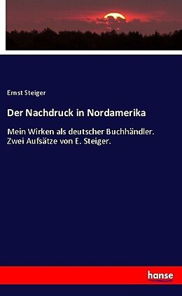 Cover: https://exlibris.azureedge.net/covers/9783/7446/1473/3/9783744614733xl.jpg