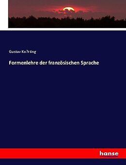 Cover: https://exlibris.azureedge.net/covers/9783/7446/1474/0/9783744614740xl.jpg