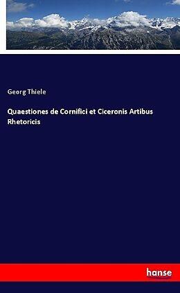 Cover: https://exlibris.azureedge.net/covers/9783/7446/1489/4/9783744614894xl.jpg