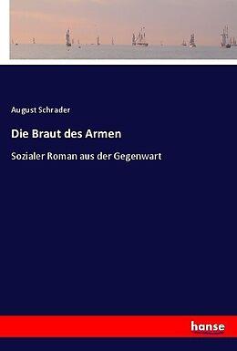 Cover: https://exlibris.azureedge.net/covers/9783/7446/1524/2/9783744615242xl.jpg