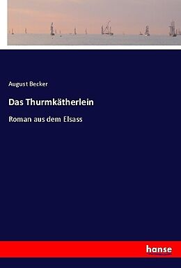 Cover: https://exlibris.azureedge.net/covers/9783/7446/1555/6/9783744615556xl.jpg