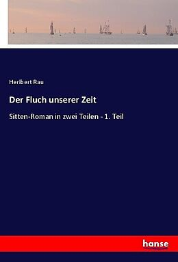 Cover: https://exlibris.azureedge.net/covers/9783/7446/1566/2/9783744615662xl.jpg