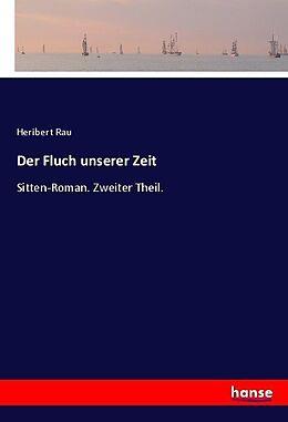 Cover: https://exlibris.azureedge.net/covers/9783/7446/1569/3/9783744615693xl.jpg