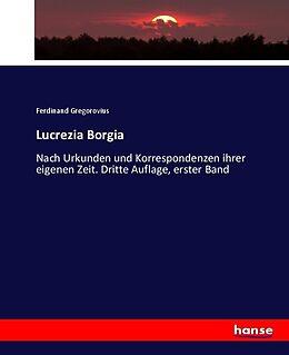 Cover: https://exlibris.azureedge.net/covers/9783/7446/1574/7/9783744615747xl.jpg