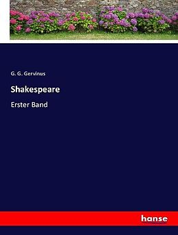 Cover: https://exlibris.azureedge.net/covers/9783/7446/1602/7/9783744616027xl.jpg