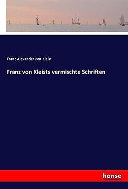 Cover: https://exlibris.azureedge.net/covers/9783/7446/1692/8/9783744616928xl.jpg