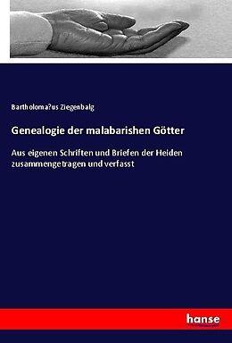 Cover: https://exlibris.azureedge.net/covers/9783/7446/1702/4/9783744617024xl.jpg