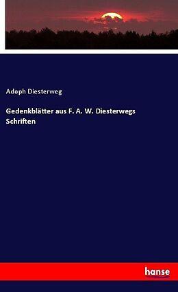 Cover: https://exlibris.azureedge.net/covers/9783/7446/1715/4/9783744617154xl.jpg