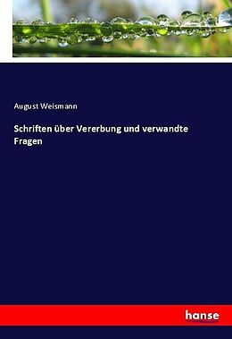 Cover: https://exlibris.azureedge.net/covers/9783/7446/1727/7/9783744617277xl.jpg