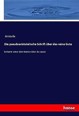 Cover: https://exlibris.azureedge.net/covers/9783/7446/1752/9/9783744617529xl.jpg