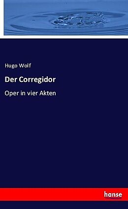 Cover: https://exlibris.azureedge.net/covers/9783/7446/1811/3/9783744618113xl.jpg