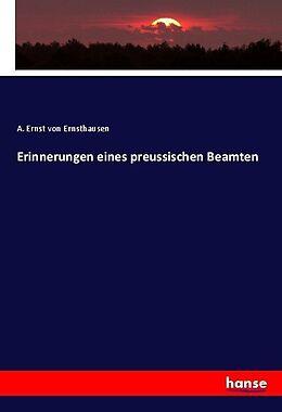 Cover: https://exlibris.azureedge.net/covers/9783/7446/1845/8/9783744618458xl.jpg