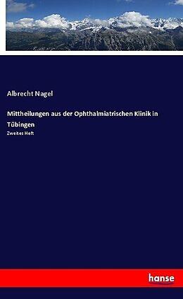 Cover: https://exlibris.azureedge.net/covers/9783/7446/1922/6/9783744619226xl.jpg