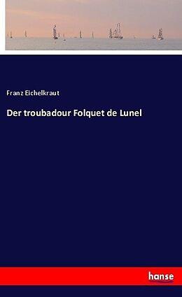 Cover: https://exlibris.azureedge.net/covers/9783/7446/1981/3/9783744619813xl.jpg