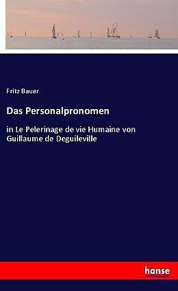 Cover: https://exlibris.azureedge.net/covers/9783/7446/1995/0/9783744619950xl.jpg
